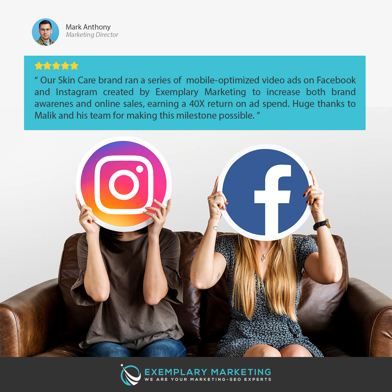Social Proof 006