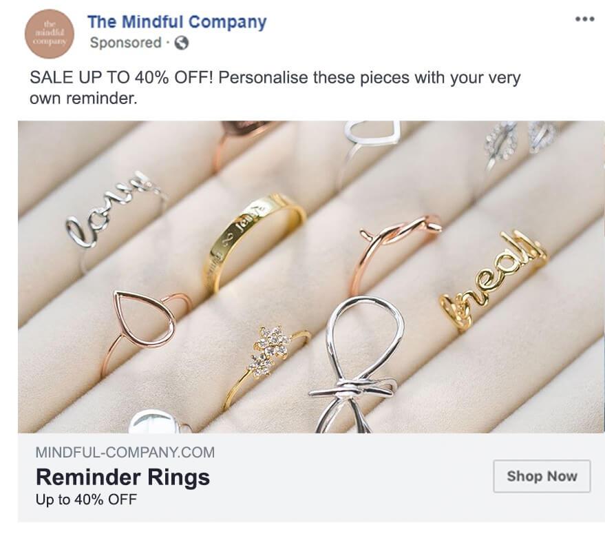 The Mindful Company 1