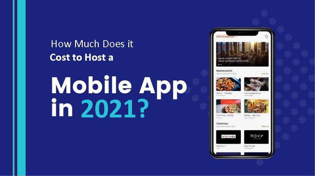 How Much Does It Cost to Host an Application in 2021 20200803 195251964