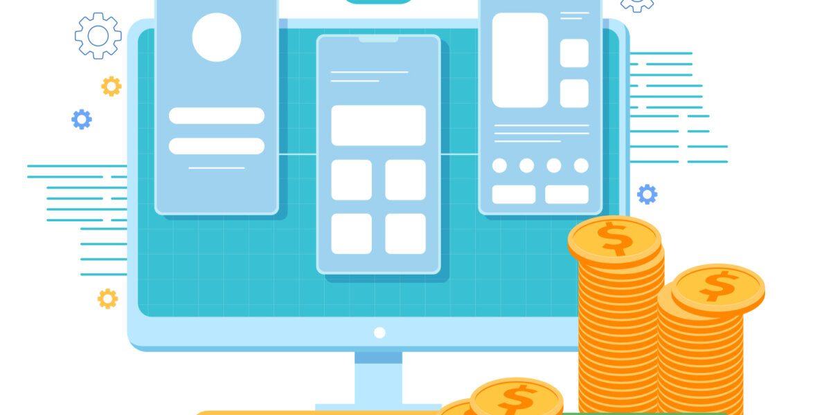 How Much Does It Cost to Build and Make An App 01
