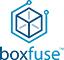 Boxfuse