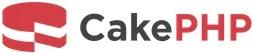 cakephp 1