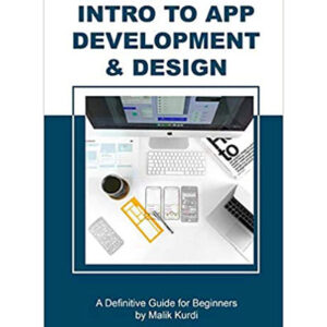 introduction to app development