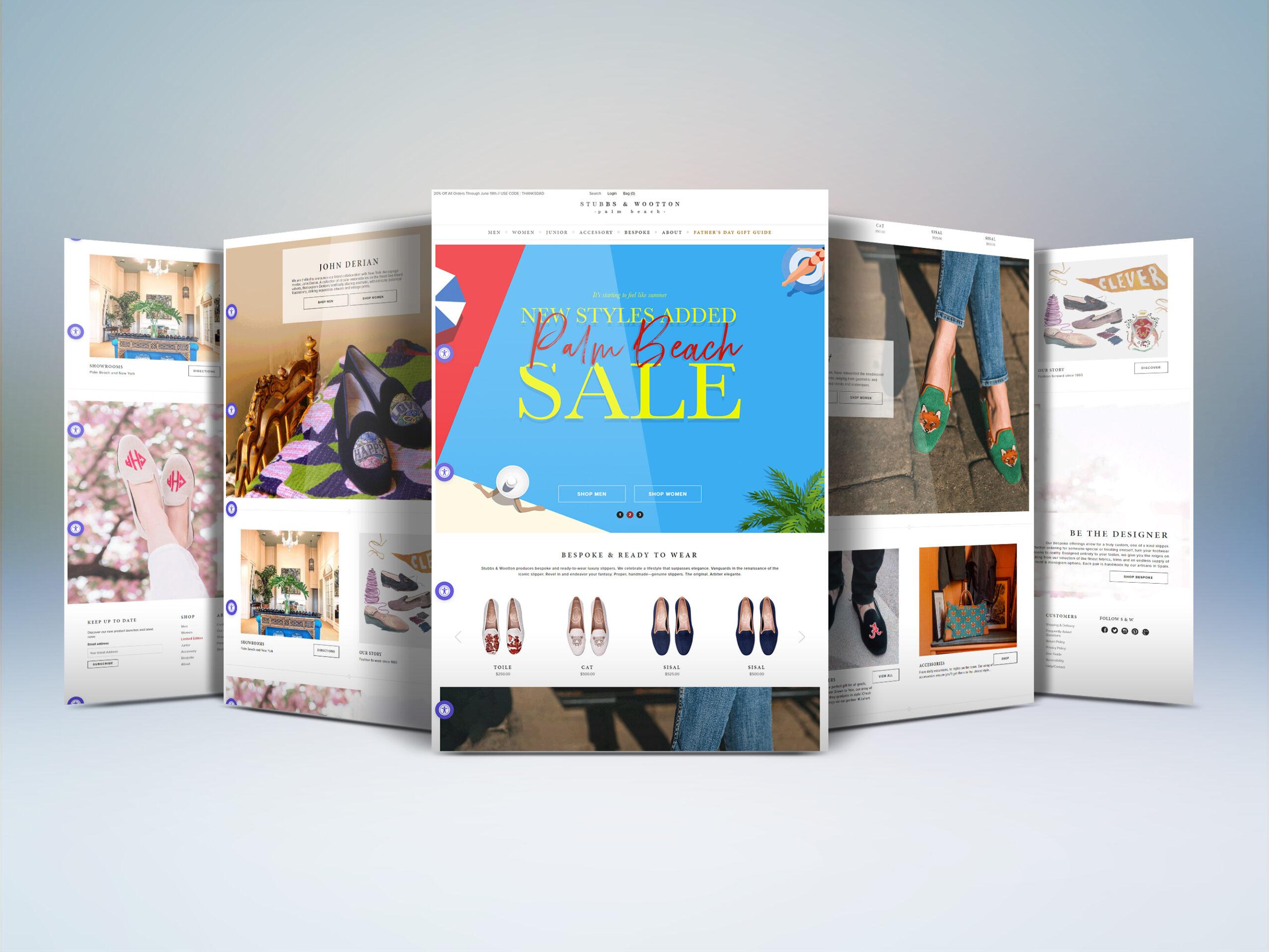 webdesign06