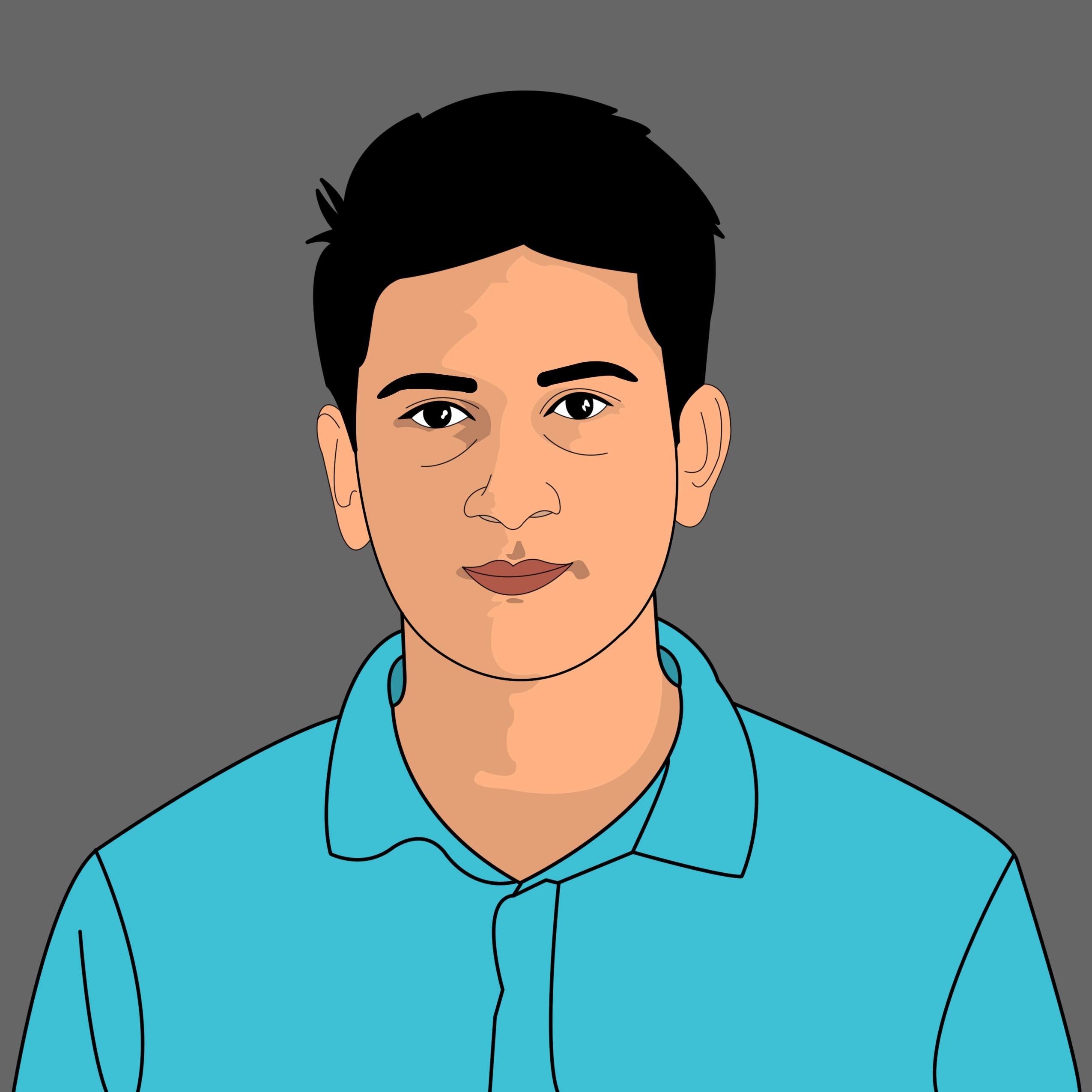 Chirag Patel Chig 01
