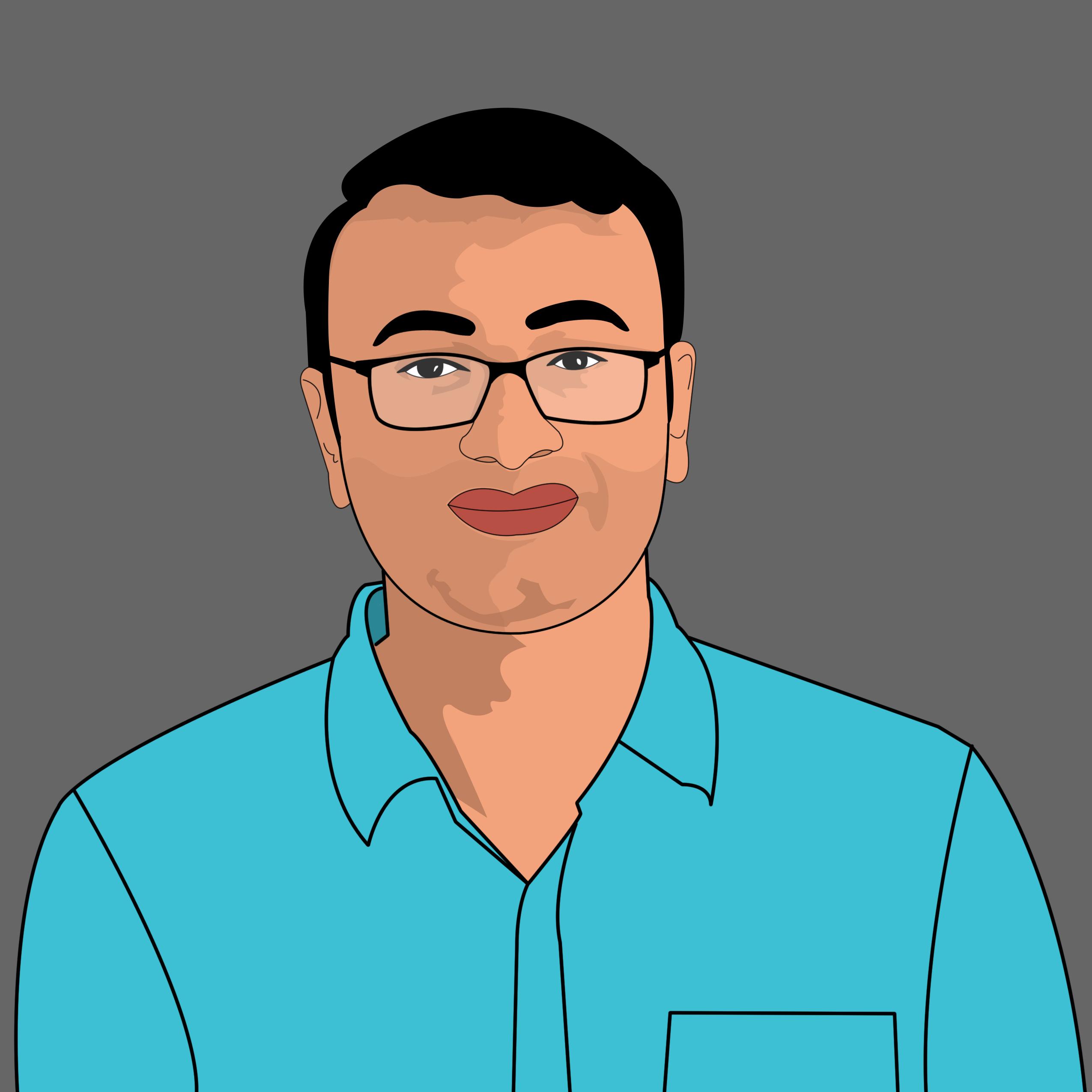 Priyavadan Vaghasia Jeremy 01