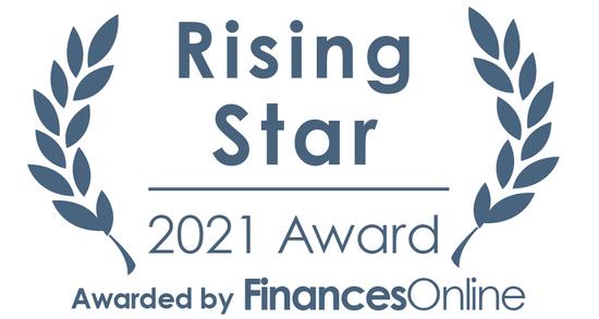 risingstar2021