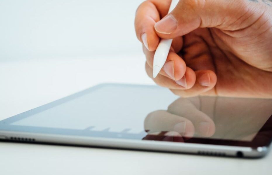 5 Steps Your Company Needs To Take In Order To Go Paperless